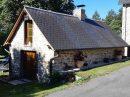 Propriété <b class='safer_land_value'>14 ha 60 a </b> Corrèze