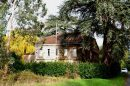 Propriété <b>12 ha 69 a </b> Tarn-et-Garonne