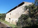 Propriété <b>37 ha 43 a </b> Bouches-du-Rhône