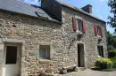 Propriété <b>03 ha </b> Finistère