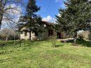 Propriété <b class='safer_land_value'>42 ha 10 a 85 ca</b> Lot-et-Garonne