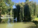 Propriété <b class='safer_land_value'>11 ha 14 a 05 ca</b> Indre-et-Loire