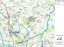 Propriété <b class='safer_land_value'>11 ha 86 a 27 ca</b> Ille-et-Vilaine