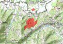 Propriété <b class='safer_land_value'>23 ha 51 a 12 ca</b> Pyrénées-Atlantiques