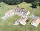 Propriété <b class='safer_land_value'>19 ha </b> Loiret