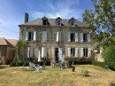Propriété <b class='safer_land_value'>29 ha 90 a </b> Creuse