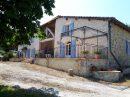 Propriété <b class='safer_land_value'>45 ha 31 a 06 ca</b> Lot-et-Garonne