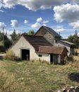 Propriété <b class='safer_land_value'>15 a </b> Puy-de-Dôme