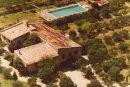 Propriété <b>12.56 ha 55.87 a </b> Bouches-du-Rhône