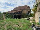 Propriété <b class='safer_land_value'>01 ha 18 a 29 ca</b> Aveyron