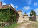 Propriété <b>59.93 ha 93.18 a </b> Nièvre