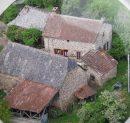 Propriété <b class='safer_land_value'>09 ha 05 a 33 ca</b> Aveyron