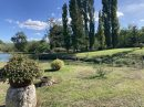 Propriété <b class='safer_land_value'>05 ha 67 a </b> Lot-et-Garonne