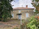 Propriété <b>17.80 ha 80.00 a </b> Lot-et-Garonne