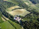 Propriété <b class='safer_land_value'>78 ha </b> Aude