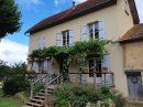 Propriété <b class='safer_land_value'>11 ha 62 a 05 ca</b> Dordogne