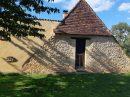 Propriété <b class='safer_land_value'>14 ha 67 a 23 ca</b> Dordogne