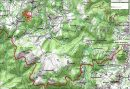 Propriété <b class='safer_land_value'>01 ha 65 a 13 ca</b> Ardèche
