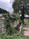 Propriété <b class='safer_land_value'>04 ha 52 a 84 ca</b> Puy-de-Dôme