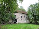 Propriété <b class='safer_land_value'>33 ha </b> Loiret