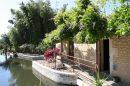 Propriété <b class='safer_land_value'>01 ha 61 a </b> Charente-Maritime