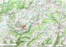 Propriété <b class='safer_land_value'>24 ha 86 a 50 ca</b> Cantal