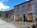Propriété <b class='safer_land_value'>05 ha </b> Creuse