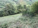 Propriété <b class='safer_land_value'>10 ha 55 a 80 ca</b> Cantal