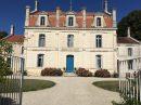 Propriété <b class='safer_land_value'>34 ha 92 a 24 ca</b> Charente
