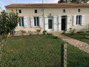 Propriété <b class='safer_land_value'>01 ha 74 a 10 ca</b> Charente-Maritime