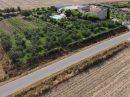 Propriété <b class='safer_land_value'>10 ha 68 a </b> Hérault