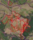 Propriété <b class='safer_land_value'>50 ha </b> Cantal