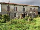 Propriété <b class='safer_land_value'>02 ha 95 a 39 ca</b> Charente-Maritime