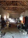 Propriété <b class='safer_land_value'>13 ha 51 a 40 ca</b> Aveyron