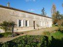 Propriété <b class='safer_land_value'>02 ha 62 a 85 ca</b> Charente-Maritime