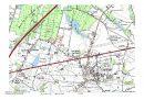 Propriété <b class='safer_land_value'>06 ha 19 a 62 ca</b> Jura