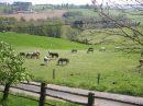 Propriété <b class='safer_land_value'>34 ha 89 a 20 ca</b> Dordogne