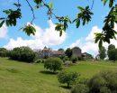 Propriété <b class='safer_land_value'>23 ha 28 a 23 ca</b> Aveyron