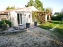 Propriété <b class='safer_land_value'>03 ha 33 a 28 ca</b> Charente-Maritime