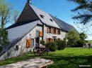Propriété <b class='safer_land_value'>50 a </b> Puy-de-Dôme