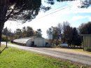 Propriété <b class='safer_land_value'>03 ha 47 a 56 ca</b> Dordogne