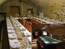 Propriété <b class='safer_land_value'>02 ha 47 a 75 ca</b> Ardèche