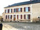 Propriété <b class='safer_land_value'>04 ha </b> Yonne