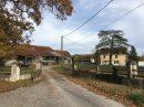 Propriété <b class='safer_land_value'>43 ha 31 a 97 ca</b> Pyrénées-Atlantiques