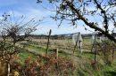 Propriété <b class='safer_land_value'>74 a 50 ca</b> Puy-de-Dôme