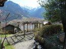 Propriété <b class='safer_land_value'>45 a </b> Haute-Savoie