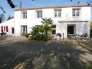 Propriété <b class='safer_land_value'>02 ha 67 a 53 ca</b> Charente-Maritime