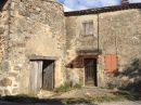 Propriété <b class='safer_land_value'>12 ha </b> Ardèche
