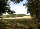 Propriété <b class='safer_land_value'>99 ha 80 a 96 ca</b> Charente