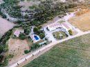 Propriété <b class='safer_land_value'>19 ha </b> Aude